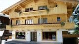 Picture of Gästehaus Schneider in Alpbach