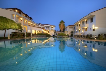 Picture of Acrotel Lily Ann Village in Sithonia