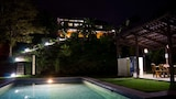 Reserve this hotel in Ojochal, Costa Rica