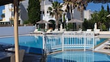 Choose this Apartment in Kos - Online Room Reservations