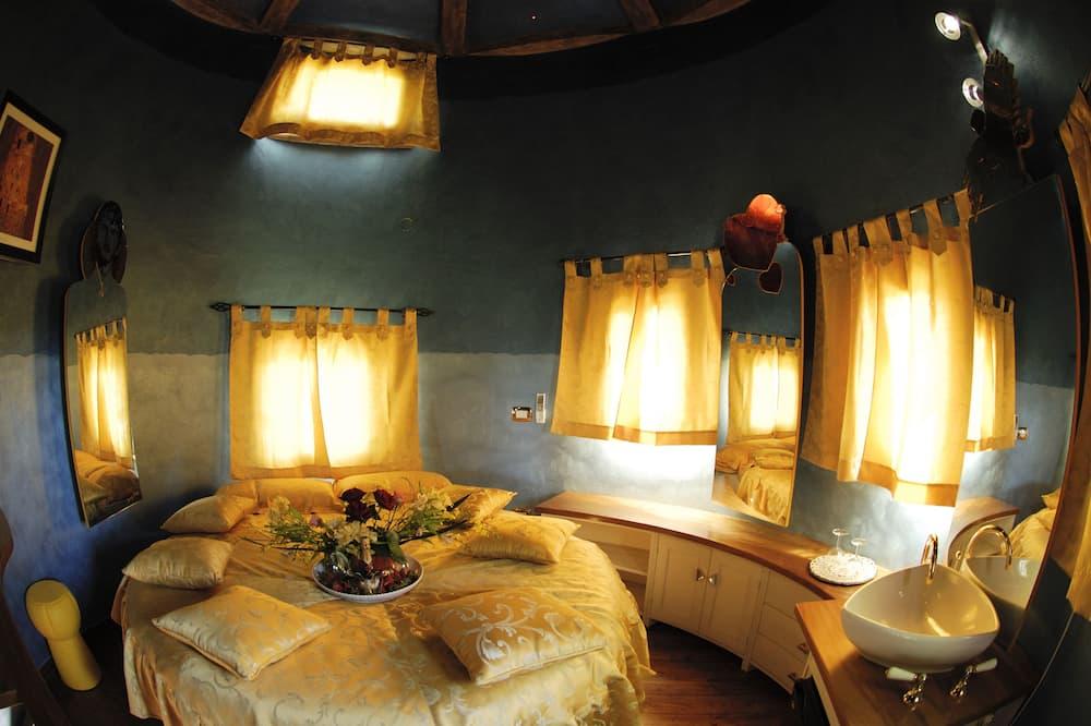 Suite, Garden View (Honey moon) - Guest Room