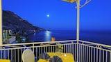 Praiano Hotels,Italien,Unterkunft,Reservierung für Praiano Hotel