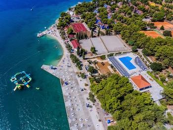 Picture of Hotel Medena in Seget