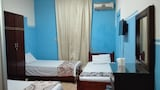 Choose this Hostel in Cairo - Online Room Reservations