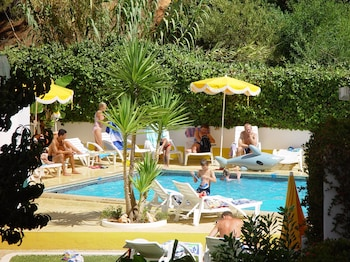 Picture of Cheerfulway Ouranova in Albufeira