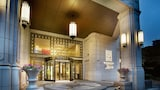Choose this Apart-hotel in Shanghai - Online Room Reservations