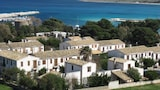 Choose this Apartment in San Vito Lo Capo - Online Room Reservations