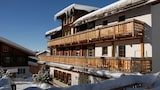 Picture of Hotel Ducan in Davos