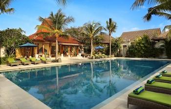Foto del Sudamala Resort, Sanur en Denpasar