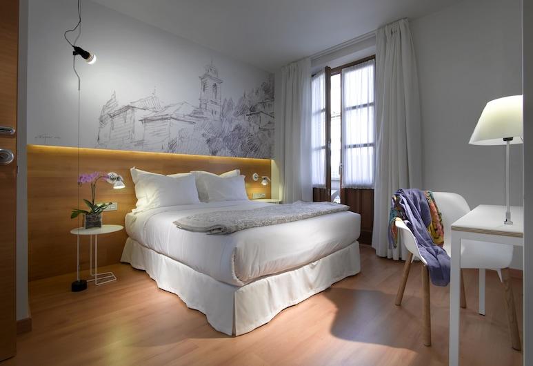 Párraga Siete 酒店, Granada