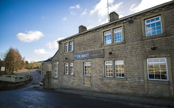 Picture of The New Hobbit Hotel in Sowerby Bridge