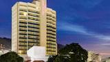 新伊瓜苏酒店预订