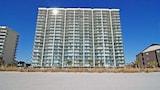 Sélectionnez cet hôtel quartier  North Myrtle Beach, États-Unis d'Amérique (réservation en ligne)