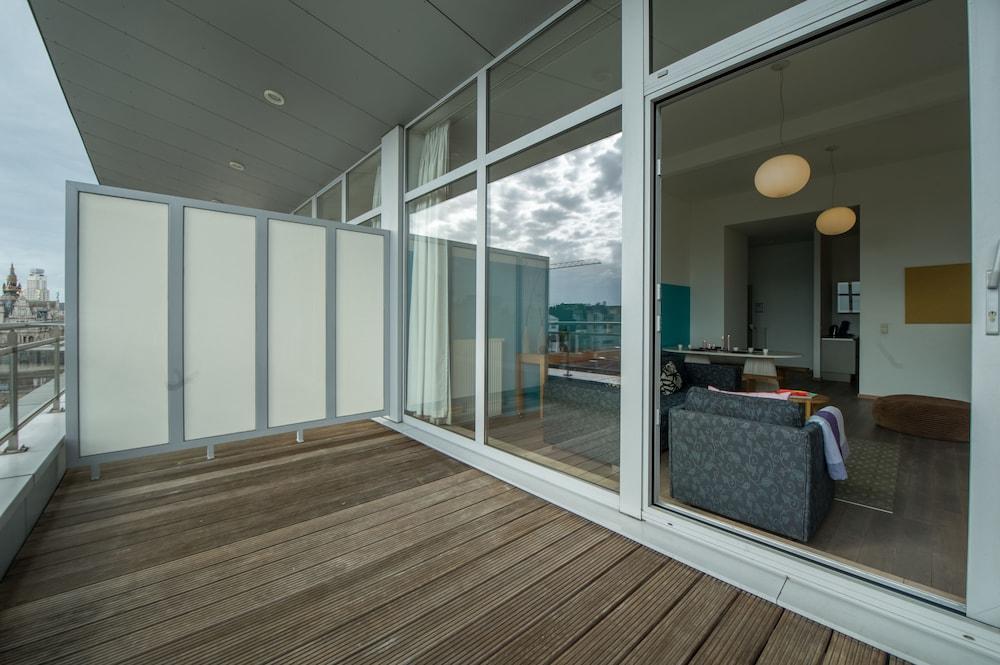 Luxe Badkamers Antwerpen : Smartflats design antwerp central in antwerpen hotels.com