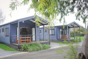 Picture of Gateway Lifestyle Ballarat in Ballarat
