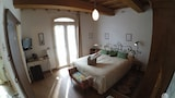Book this Bed and Breakfast Hotel in Ferrara
