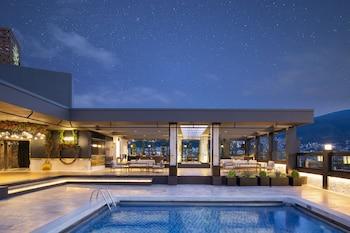 Picture of Almira Hotel Thermal Spa & Convention Center in Bursa
