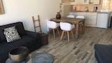 Hotell i Zandvoort