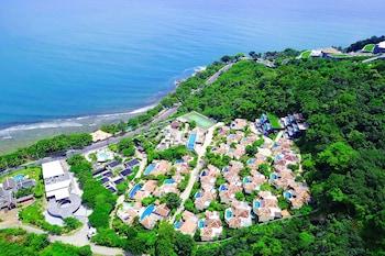 Selecteer dit Vier Sterren hotel in Patong