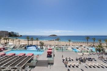 Fotografia hotela (Sol Wave House Mallorca) v meste Calvia