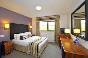 스털링의 스터링 코트 호텔 사진