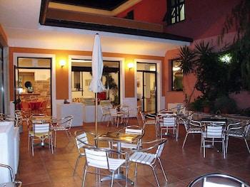 Picture of Hotel Zunino in Spotorno