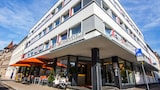 Erlangen accommodation photo