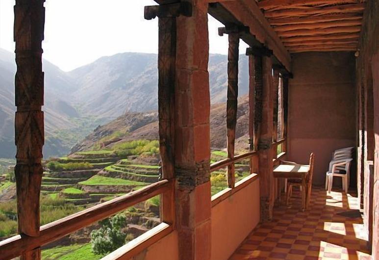 Tamatert Guest House, Asni
