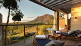 Book this In-room accessibility Hotel in Stellenbosch