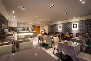 台中晶品大飯店的圖片