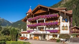 Book this Free Breakfast Hotel in Mayrhofen