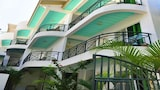 Choose this Apartment in Boracay Island - Online Room Reservations