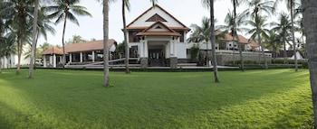 Gambar Blue Ocean Resort di Phan Thiet