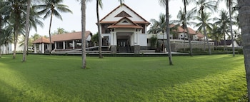Obrázek hotelu Blue Ocean Resort ve městě Phan Thiet