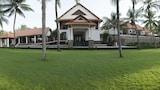 Hotely ve městě Phan Thiet,ubytování ve městě Phan Thiet,rezervace online ve městě Phan Thiet