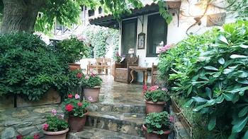 Gambar Hotel Nilya - Special Class di Selcuk