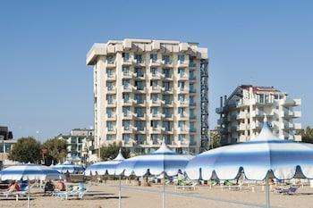 Picture of Hotel Terminal Palace & SPA in Rimini