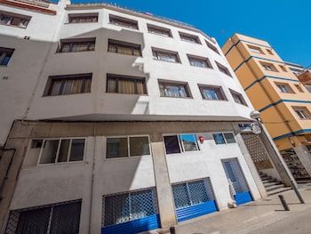 תמונה של Apartaments AR Blavamar San Marcos בLloret de Mar