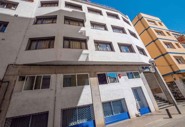 Apartaments AR Blavamar San Marcos, Lloret de Mar
