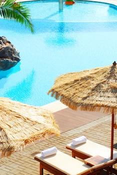 תמונה של Cactus Royal Resort & Spa - All Inclusive בהרסוניסוס