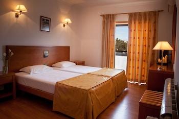 ファーティマ、ホテル サンタ マファルダの写真