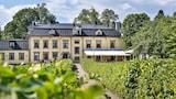 Sélectionnez cet hôtel quartier  Filipstad, Suède (réservation en ligne)