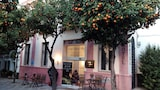 Hotel , Seville