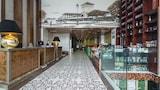 Sélectionnez cet hôtel quartier  à Hô-Chi-Minh-Ville, Vietnam (réservation en ligne)