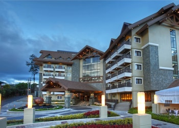 Picture of Azalea Hotels & Residences Baguio in Baguio
