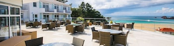 Picture of The Biarritz Hotel in St. Brelade