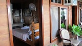 Choose This 2 Star Hotel In Puerto Galera