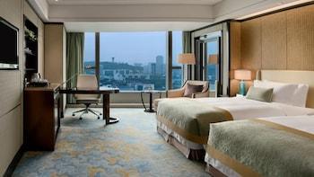 Picture of Kempinski Hotel Xiamen in Xiamen