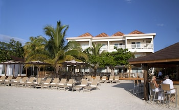 Picture of Sandy Haven Resort in Negril