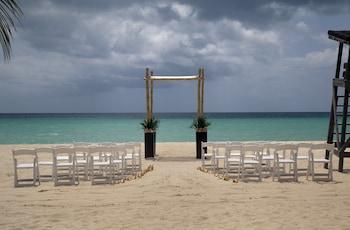 Bilde av Sandy Haven Resort i Negril (og omegn)